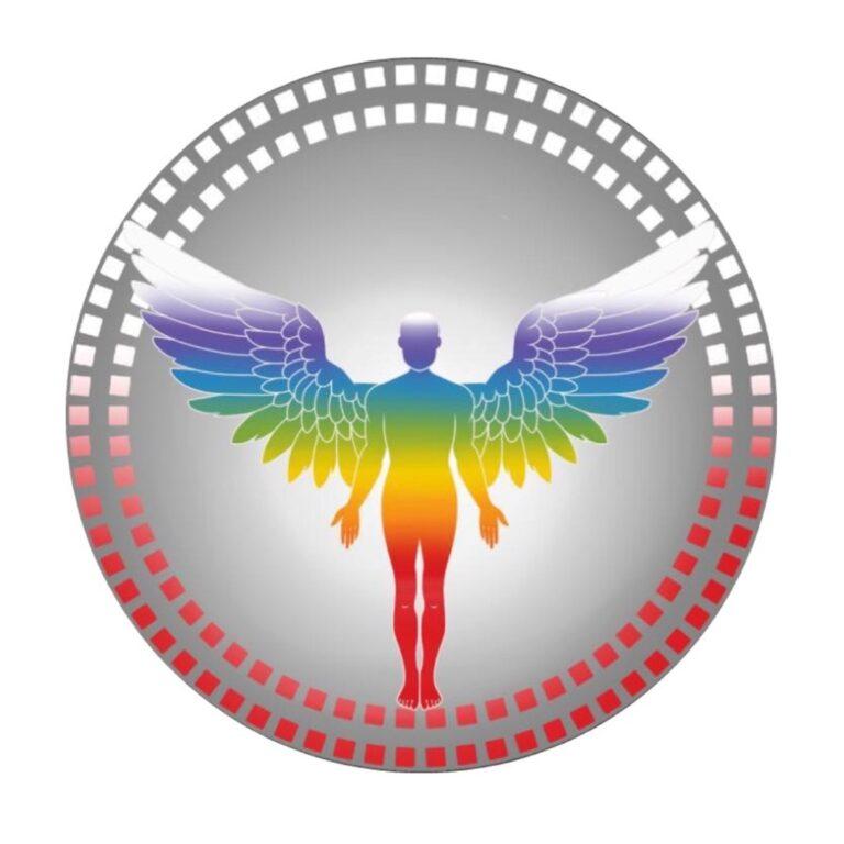 healing gives af 5 engle