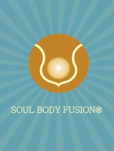 Soul Body Fusion er healing