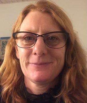 Anna Nolsøe Petersen