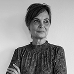 Lianne Sofia