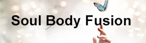 Soul Body Fusion behandling